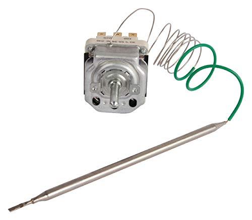 Fixapart Thermostat 3Polen 30–93SE