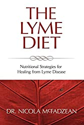 herxheimer reaction – Educated Lyme