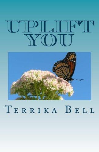 Uplift You