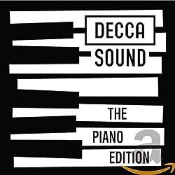 Decca Sound-The Piano Édition