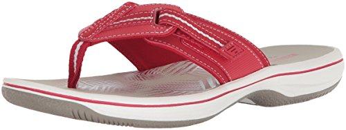Zapatos De Playa Mujer marca Clarks
