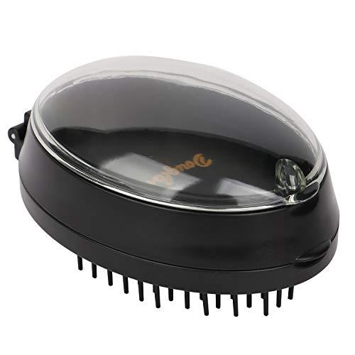 Douglas Haarstyling Zubehör 978450 Bürsten Hair Brush Storage