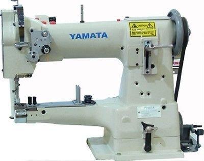 Yamata FY335A 10