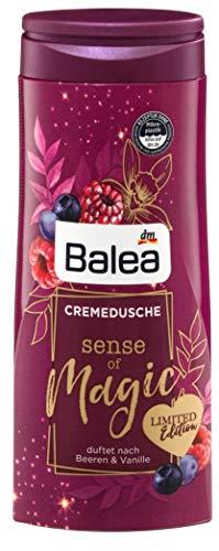 Balea Cremedusche Sense of Magic 300 ml