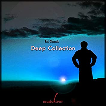Deep Collection