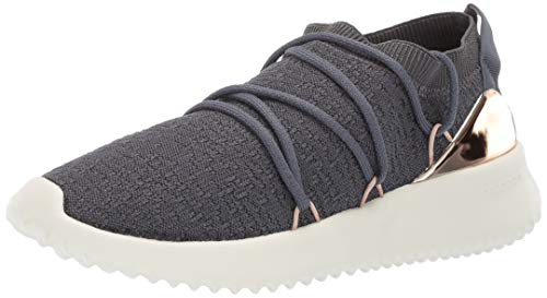 adidas Women's Ultimafusion, Grey/Grey/st Pale Nude, 7 M US