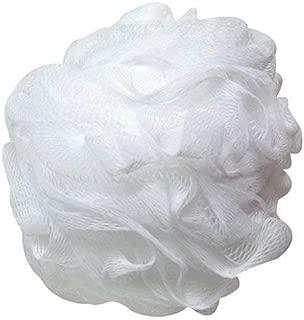 Bath & Body Works bath lillys poufs White