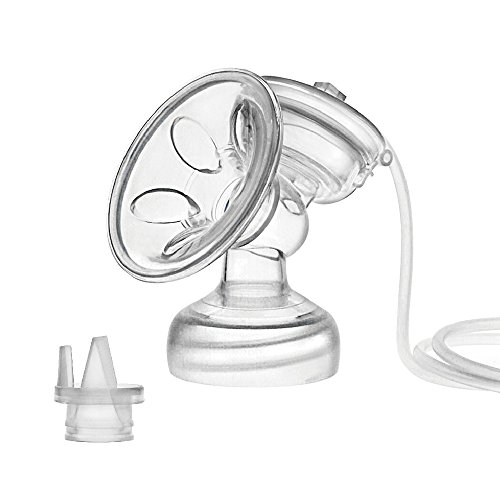 Maymom Kit Bride pour Tire-Lait Philips Avent Comfort