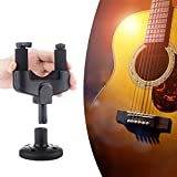 lahomia 1pcs Universal Guitar Wall Hook Hook Electric Guitar Holder Fiddle Stand Stand