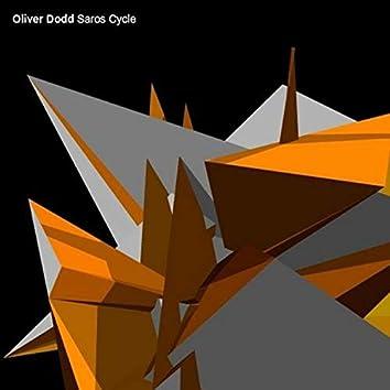 Saros Cycle