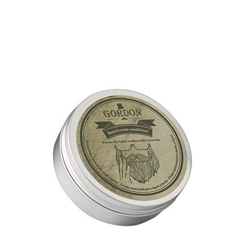 GORDON Beard Cream Conditioner - Bartcreme