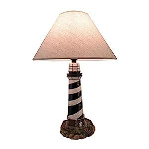 41ecIFqYCfL._SS300_ Nautical Themed Lamps