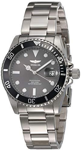 Invicta Women's Pro Diver Dress Watch 33272