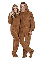 438268ff1c17 Top Styles of Mens Pajamas   Sleepwear