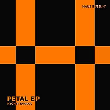 Petal EP