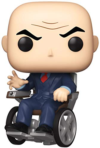 Pop! Marvel: X-Men 20th- Professor X