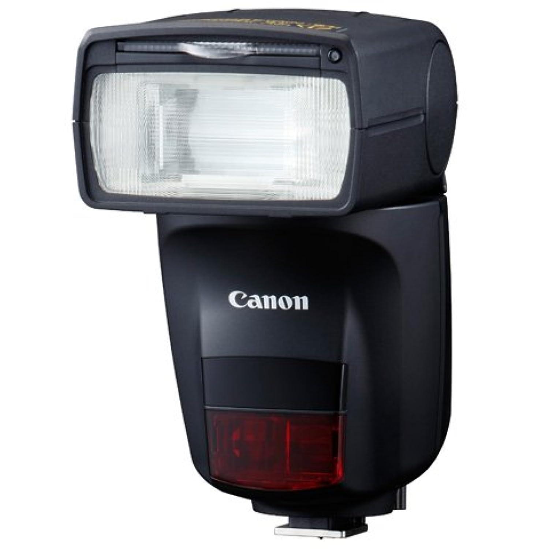 Canon スピードライト 470EX-AI