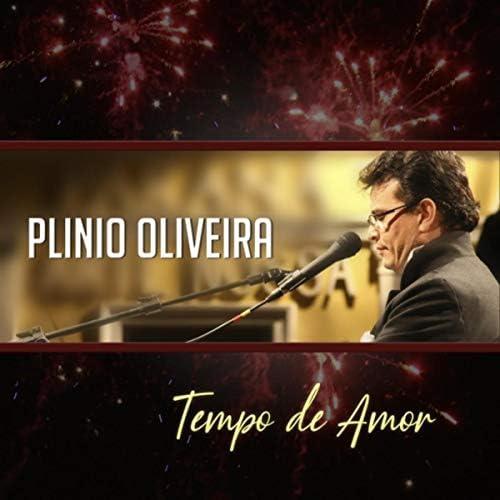 Plinio Oliveira & Coro Infantil Sou da Paz