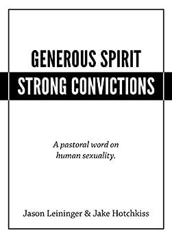 Generous Spirit - Hearthstone Top Decks   Generous Spirit
