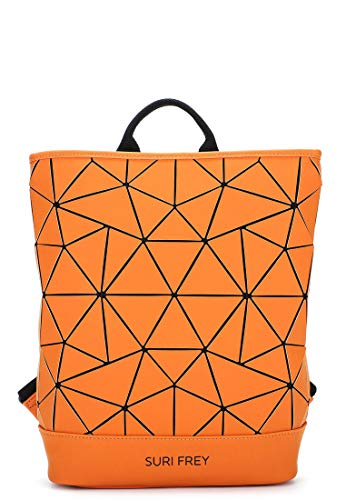 SURI FREY SPORTS JESSY-LU, orange(orange (610)), Gr. -