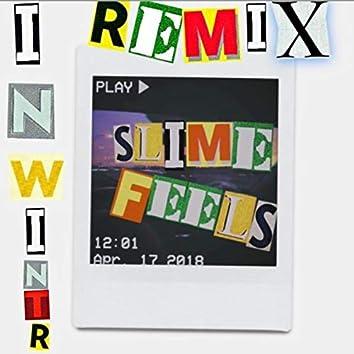 SlimeFeels (Remix)