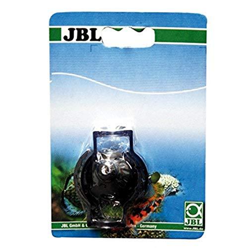 JBL Clipsauger 6313400 Gummisauger mit Clip für Taifun Reaktor 37 -45 mm