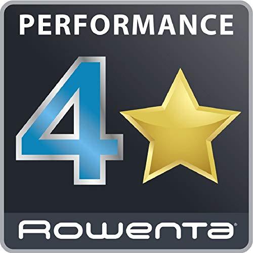 Rowenta RO3786EA Compact Power Cyclonic