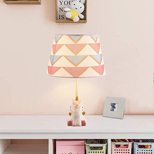Einfache Wohnzimmerlampe Deckenleuchte TischlampeChinesische Art kreative Glühlampe Lampe Spiegel Mini StehlampeGarderobe