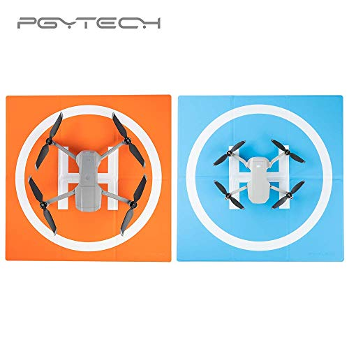 Price comparison product image PGYTECH Landing Pad Pro for Drones Mavic Air 2 / Maivc Mimi / Mavic 2 / Mavic Air