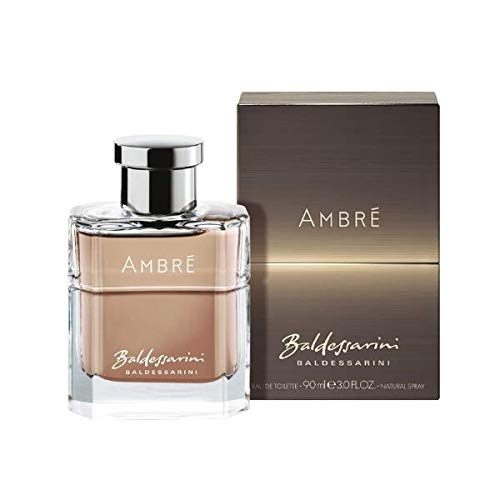 Baldessarini Ambré Man 90ml EDT Spray