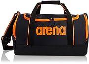 Arena Borsa sportiva Arancia
