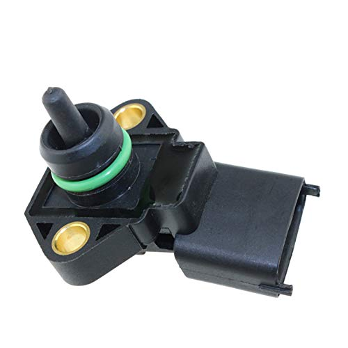 Sinocmp Interrupteur dallumage 9 Pins pour JCB Jcb200 Jcb220 partie non 3 mois de garantie 701//80184 701//45500 Excavatrice pi/èces