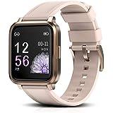 YAMAY Smart Watch 2020 Ver. IP68 Waterproof...