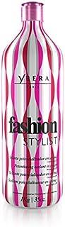 Fashion Stylist Smooth Brazilian Keratin Hair Treatment 1Lt Ybera Paris