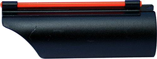 Truglo TG92A- Glo Puntos II Universal Rojo por Rojo