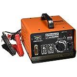 セルスター(CELLSTAR)バッテリー充電器 CC-1100DX