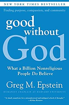 Best good without god Reviews