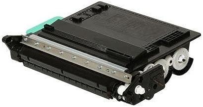 Konica Minolta Genuine Brand Name, OEM 7640015042 (TN120) TN-120 Black Toner Cartridge (16K YLD) for Bizhub 25 Printers