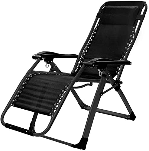 Patio Lounge Chairs Recliner Outdoor Seat Patio Chair Garden Chairs Office Relax Chair Ergonomic Lounge Chair Zero Gravity Chairs Sun Lounger Video Game Chairs