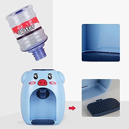 Wgnmdrub Dispensadores de agua fría y fuentes