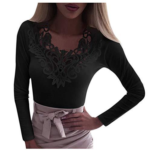 Camisas flamencas baratas 💛