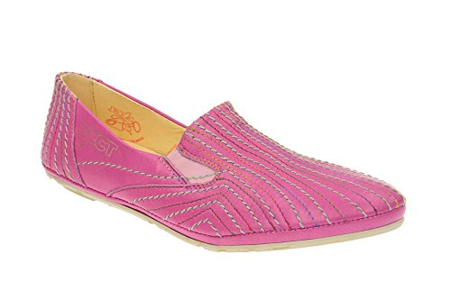 Eject Damenschuhe - Slipper - Halbschuhe CONFY 17115.001 Pink, EU 36