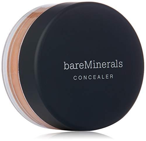 bareMinerals Multi-Tasking Concealer SPF 20 Pflege Dark Bisque 2 g