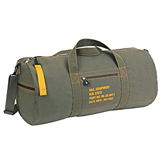 Rothco-24-Inch-Canvas-Equipment-Bag