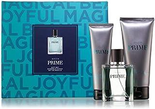 Avon Gift Set for Men 3 Piece, Prime