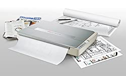 Best Scanners for Large Artwork