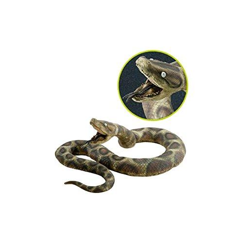 Aptafêtes - GU78110 - Python - 200 cm