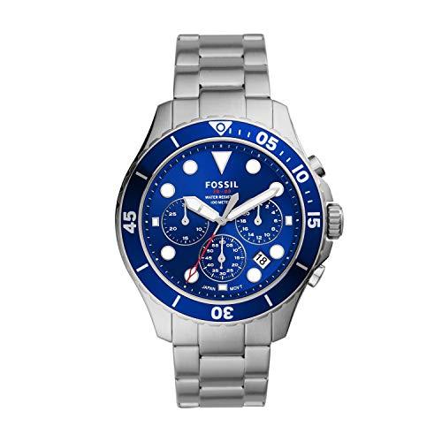 Fossil Watch FS5724