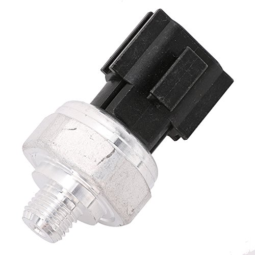 4H0959126B Air Conditioning Pressure Switch Sensor For  SportWagon