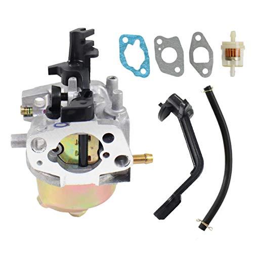 Poulan BP400 Gas Blower carburetor carb part 150032738